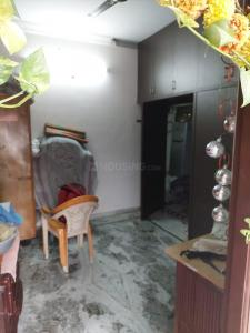 Gallery Cover Image of 2526 Sq.ft 5 BHK Independent House for buy in Bandlaguda Jagir for 16500000