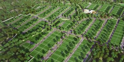 100 Sq.ft Residential Plot for Sale in sector 73, Noida