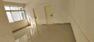 Gallery Cover Image of 1200 Sq.ft 2 BHK Independent House for rent in Hakimpet for 14000