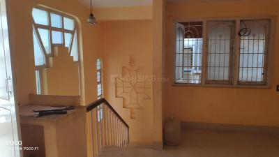 Gallery Cover Image of 1100 Sq.ft 3 BHK Independent House for rent in Horamavu for 18000