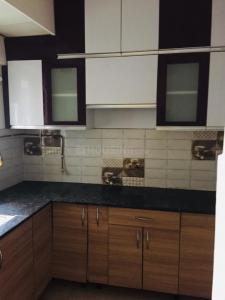 Gallery Cover Image of 955 Sq.ft 2 BHK Apartment for rent in Gaursons Hi Tech 14th Avenue, Noida Extension for 9500