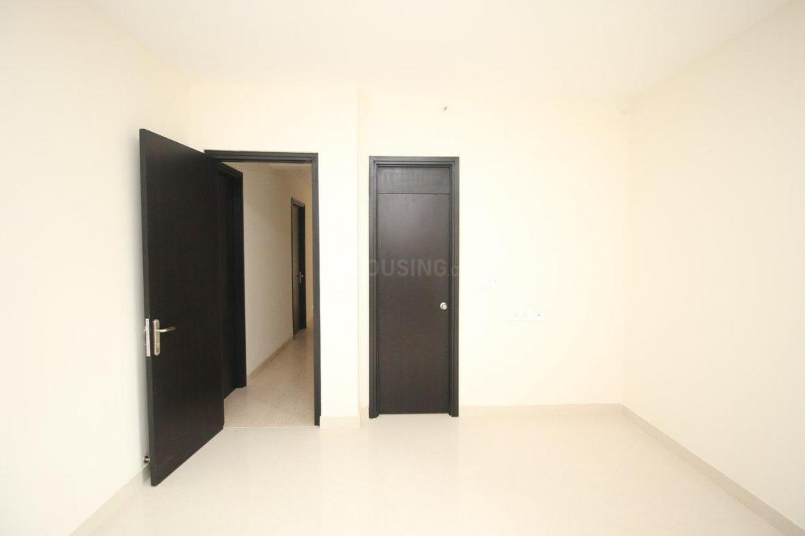Bedroom Image of 2903 Sq.ft 4 BHK Apartment for buy in Whitefield for 25500000