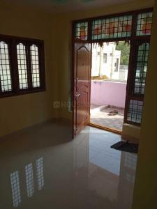 Gallery Cover Image of 900 Sq.ft 2 BHK Independent House for rent in Neredmet for 9500
