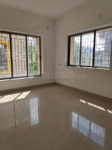 Gallery Cover Image of 1500 Sq.ft 2 BHK Apartment for rent in New Town for 18000