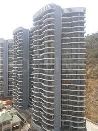 Gallery Cover Image of 2550 Sq.ft 4 BHK Apartment for buy in Adhiraj Cypress, Kharghar for 35000000