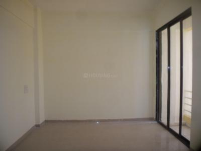 Gallery Cover Image of 550 Sq.ft 1 BHK Apartment for buy in Karjat for 1755150