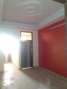 Gallery Cover Image of 675 Sq.ft 1 BHK Apartment for buy in Lal Kuan for 1375000