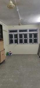 Gallery Cover Image of 625 Sq.ft 1 BHK Apartment for rent in Ghatkopar East for 27000