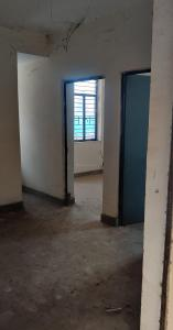 Gallery Cover Image of 450 Sq.ft 1 BHK Apartment for rent in Sector 117 for 6000