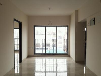 Gallery Cover Image of 700 Sq.ft 1 BHK Apartment for rent in Ratnadeep, Chembur for 29000