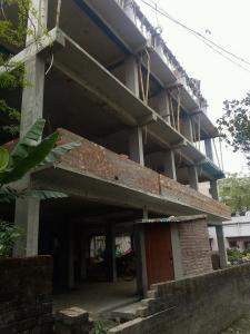 Gallery Cover Image of 550 Sq.ft 1 BHK Apartment for buy in Barrackpore for 1540000