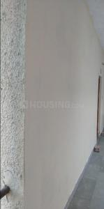 Gallery Cover Image of 720 Sq.ft 2 BHK Apartment for buy in Habib Ganj for 2500000