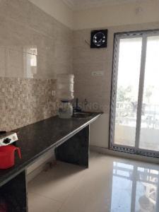Kitchen Image of PG 6399271 Kalyan West in Kalyan West