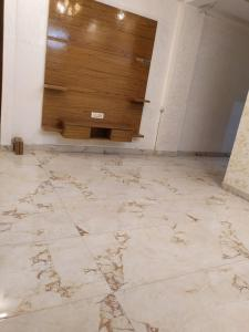 Gallery Cover Image of 1050 Sq.ft 2 BHK Independent Floor for rent in Shakti Khand for 14000
