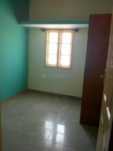 Gallery Cover Image of 1200 Sq.ft 3 BHK Independent House for rent in Banashankari for 20000