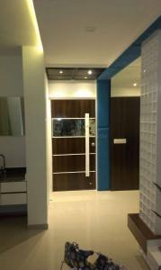 Gallery Cover Image of 1980 Sq.ft 3 BHK Apartment for buy in Gota for 7500000