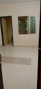 Gallery Cover Image of 750 Sq.ft 2 BHK Apartment for rent in Nerul for 17000