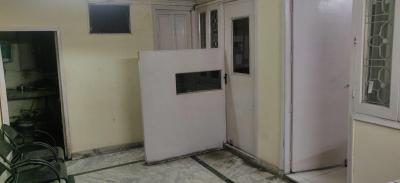 Gallery Cover Image of 1000 Sq.ft 4 BHK Independent Floor for rent in Old Delhi for 25000