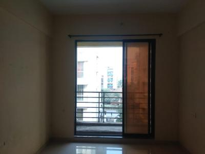 Gallery Cover Image of 650 Sq.ft 1 BHK Apartment for buy in Anchit Shiv Ganga, Ulwe for 4200000