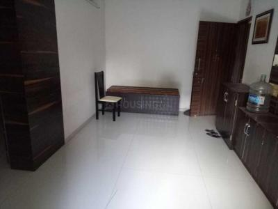 Gallery Cover Image of 750 Sq.ft 1 BHK Apartment for rent in Yerawada for 13000