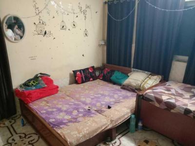 Bedroom Image of PG 4272032 Andheri West in Andheri West