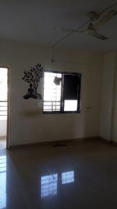 Gallery Cover Image of 850 Sq.ft 2 BHK Independent House for rent in Old Sangvi for 13500