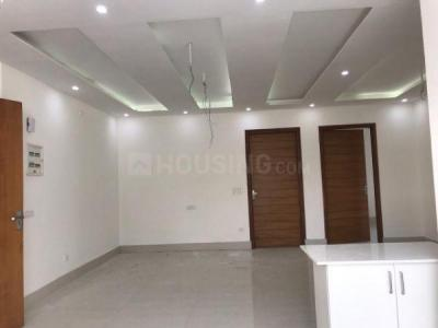 Gallery Cover Image of 1740 Sq.ft 3 BHK Independent Floor for buy in Ekta Vihar for 5200000