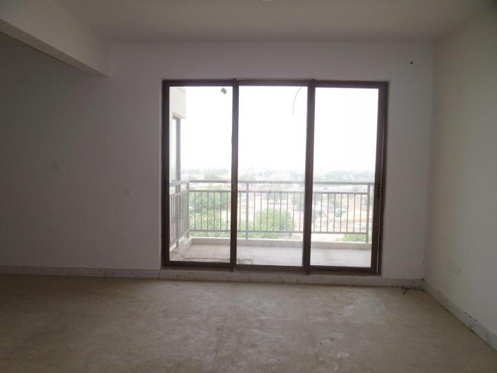 Living Room Image of 1928 Sq.ft 3 BHK Apartment for buy in Godrej Frontier, Sector 80 for 10500000