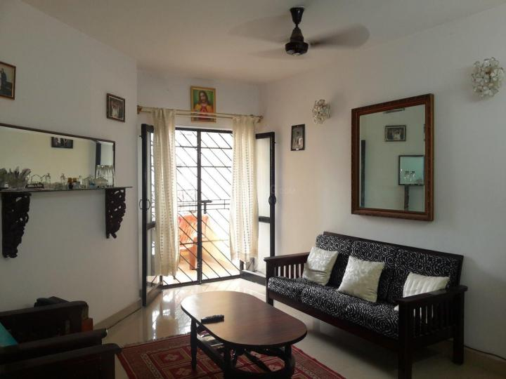 3 bhk 1500 sqft apartment for sale at indira nagar bangalore