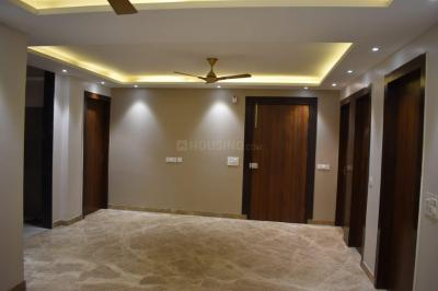 Gallery Cover Image of 2900 Sq.ft 4 BHK Independent House for buy in Ansal API Esencia, Sector 67 for 16000000
