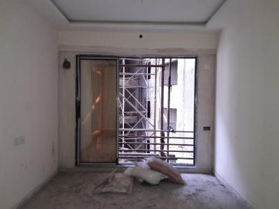 Gallery Cover Image of 1050 Sq.ft 2 BHK Apartment for rent in Bhayandar East for 16000