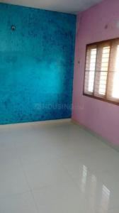 Gallery Cover Image of 1522 Sq.ft 3 BHK Independent House for rent in Gerugambakkam for 13000