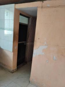 Gallery Cover Image of 350 Sq.ft 1 RK Apartment for rent in Virar East for 3700
