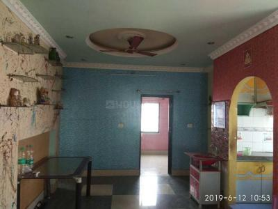 Gallery Cover Image of 1289 Sq.ft 3 BHK Apartment for buy in Baguihati for 3900000