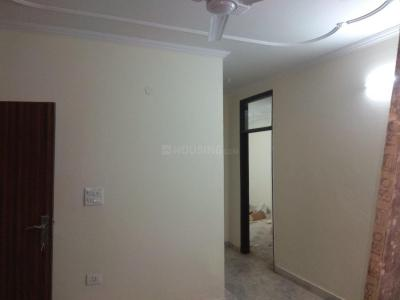 Gallery Cover Image of 500 Sq.ft 2 BHK Independent Floor for rent in Shahdara for 5500