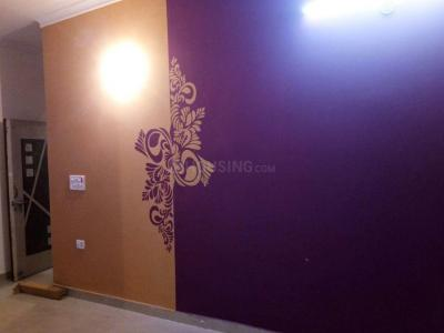 Gallery Cover Image of 850 Sq.ft 2 BHK Independent Floor for buy in Govindpuram for 1685163