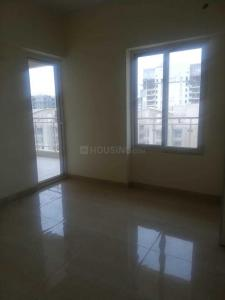 Gallery Cover Image of 1700 Sq.ft 3 BHK Apartment for rent in Sector 79 for 23000