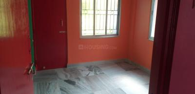 Gallery Cover Image of 900 Sq.ft 2 BHK Apartment for rent in Baishnabghata Patuli Township for 8000