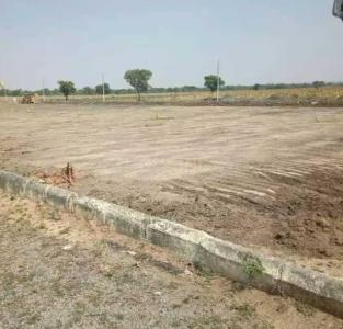 Gallery Cover Image of  Sq.ft Residential Plot for buy in Toopra Khurd for 1500000