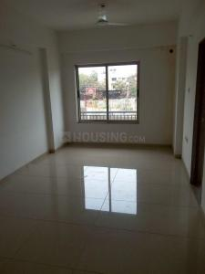 Gallery Cover Image of 716 Sq.ft 1 BHK Apartment for buy in Shela for 2750000