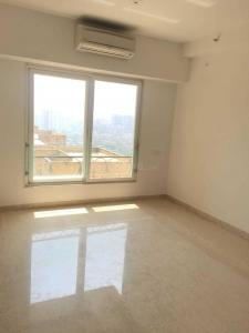 Gallery Cover Image of 1130 Sq.ft 2 BHK Apartment for rent in Bandra East for 100000