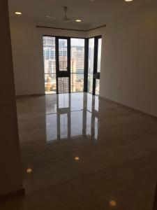 Gallery Cover Image of 1275 Sq.ft 2 BHK Apartment for buy in Worli for 39000000