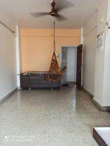 Gallery Cover Image of 550 Sq.ft 1 BHK Apartment for buy in Bibwewadi for 4000000