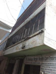 Gallery Cover Image of 3200 Sq.ft 4 BHK Apartment for buy in Rakabganj for 14000000