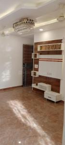 Gallery Cover Image of 810 Sq.ft 3 BHK Independent Floor for buy in Uttam Nagar for 3600000