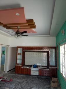 Gallery Cover Image of 1200 Sq.ft 2 BHK Independent House for buy in Mysuru for 8800000