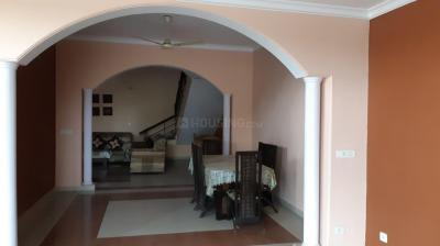 Gallery Cover Image of 2800 Sq.ft 3 BHK Villa for buy in Daurli for 13500000