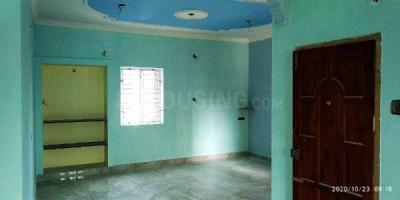 Gallery Cover Image of 972 Sq.ft 2 BHK Apartment for buy in  South kolathur for 4655000