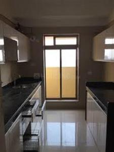 Gallery Cover Image of 1142 Sq.ft 2 BHK Apartment for rent in Jogeshwari West for 65000