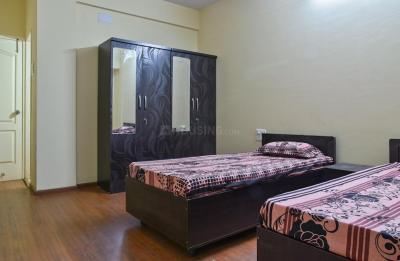 Bedroom Image of No Brokerage in Wadgaon Sheri